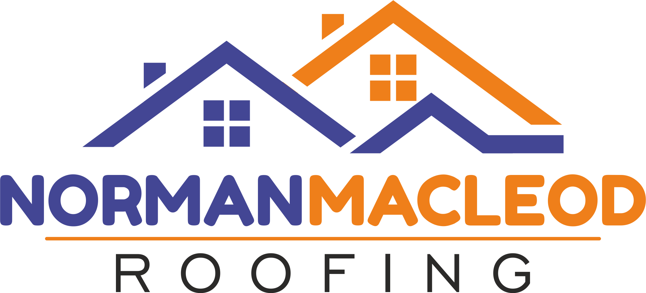 Norman Macleod Roofing