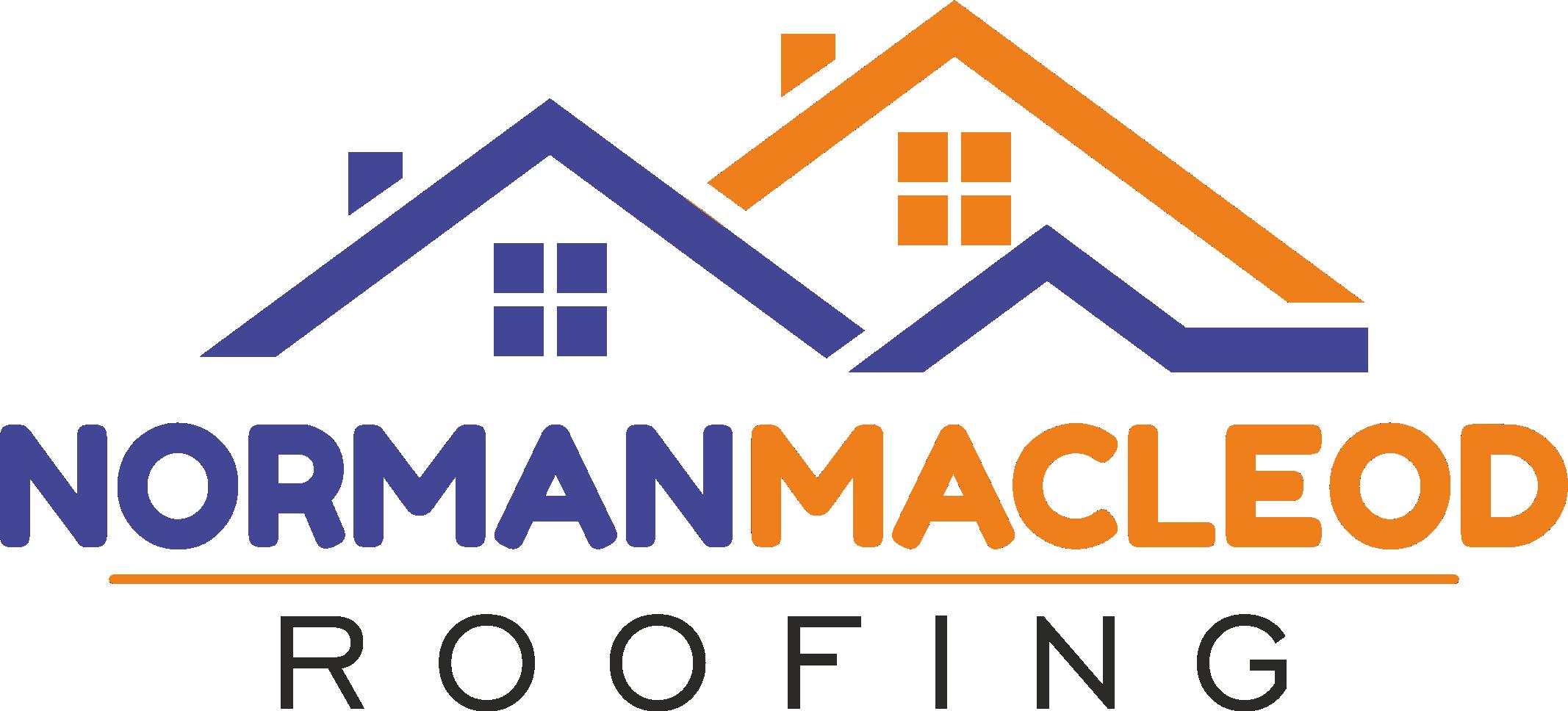 Norman Macleod Roofing